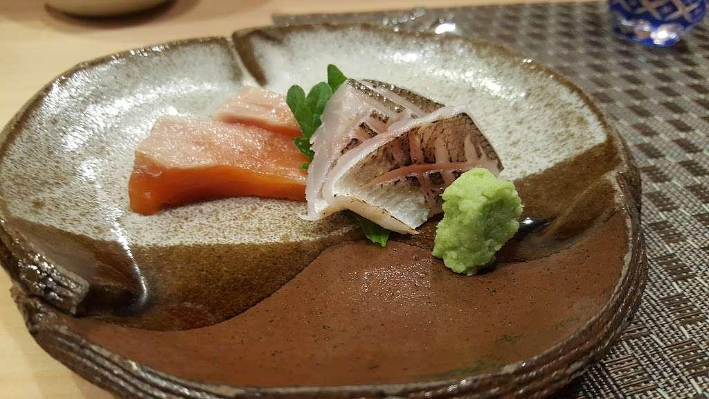 Shunji Japanese Cuisine - restaurant    Photo 6 of 10   Address: 12244 Pico Blvd, Los Angeles, CA 90064, USA   Phone: (310) 826-4737