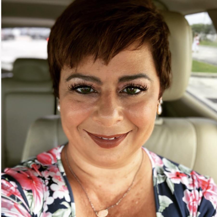 Jennifer A. Brabham, LPC - doctor  | Photo 3 of 8 | Address: 405 Laurel Dr, Friendswood, TX 77546, USA | Phone: (832) 721-9819