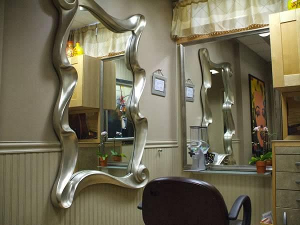 The Art of Hair Salon - hair care  | Photo 5 of 10 | Address: 4050 Brookside Ave, St Louis Park, MN 55416, USA | Phone: (952) 224-8080