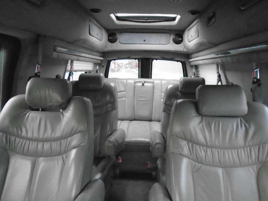 f6e7c2102e Photo by Vans Vans Vans Inc (Show full size)