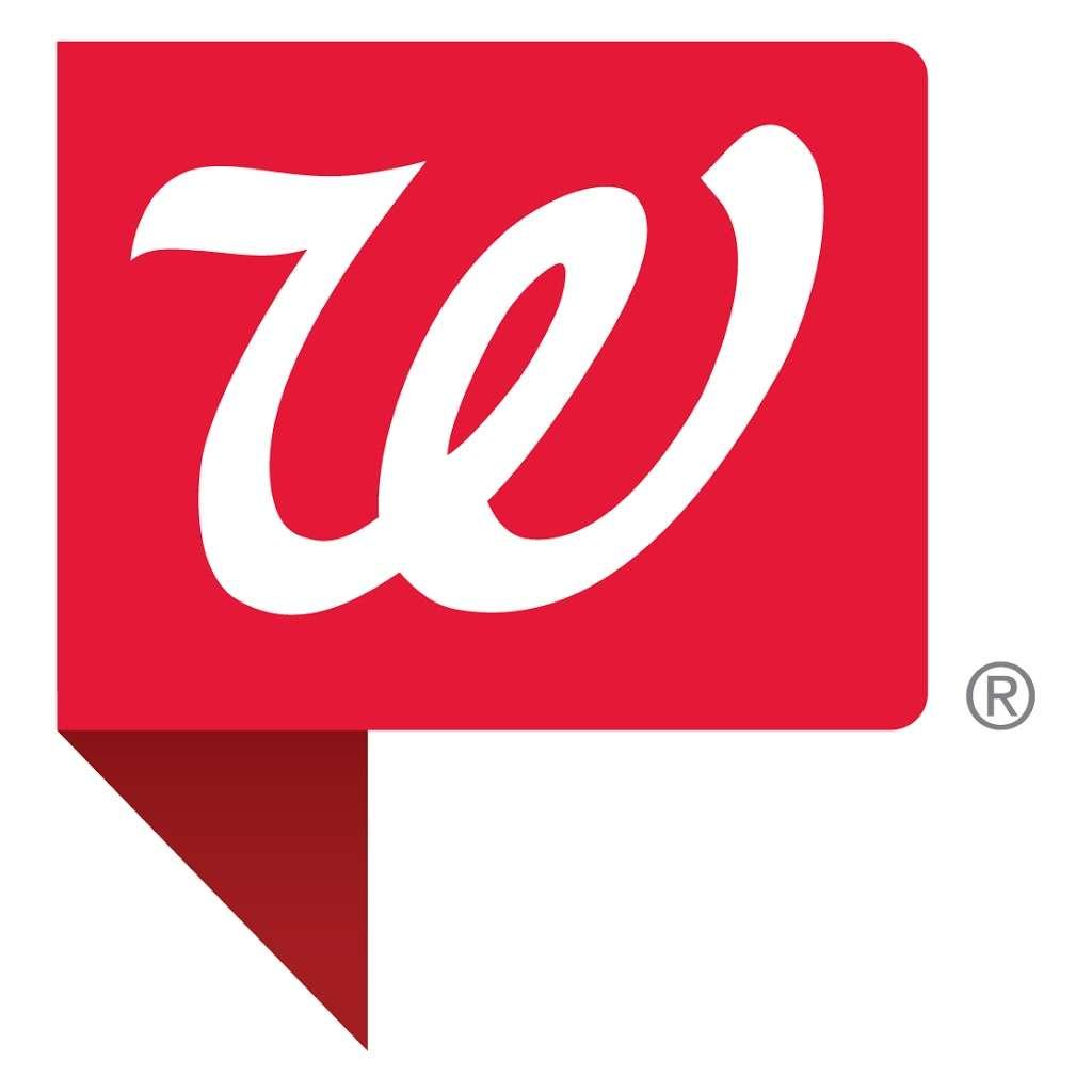 Walgreens - convenience store  | Photo 2 of 4 | Address: 11604 Whittier Blvd, Whittier, CA 90601, USA | Phone: (562) 695-7416