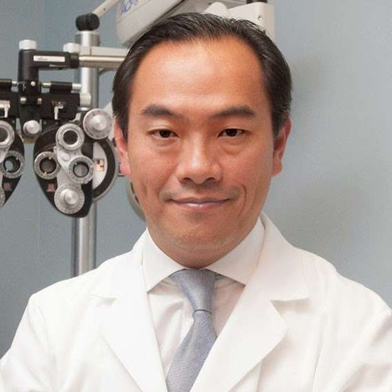 Dr. David S. Chu, MD - doctor  | Photo 1 of 1 | Address: 540 Bergen Blvd, Palisades Park, NJ 07650, USA | Phone: (201) 461-0021