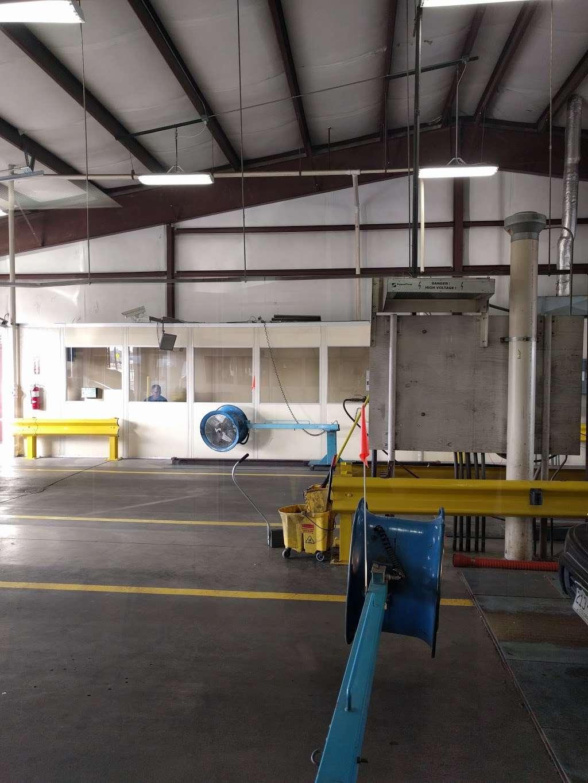 Air Care Colorado - County Line Test Center - car repair  | Photo 9 of 10 | Address: 8494 S Colorado Blvd, Littleton, CO 80126, USA | Phone: (303) 456-7090