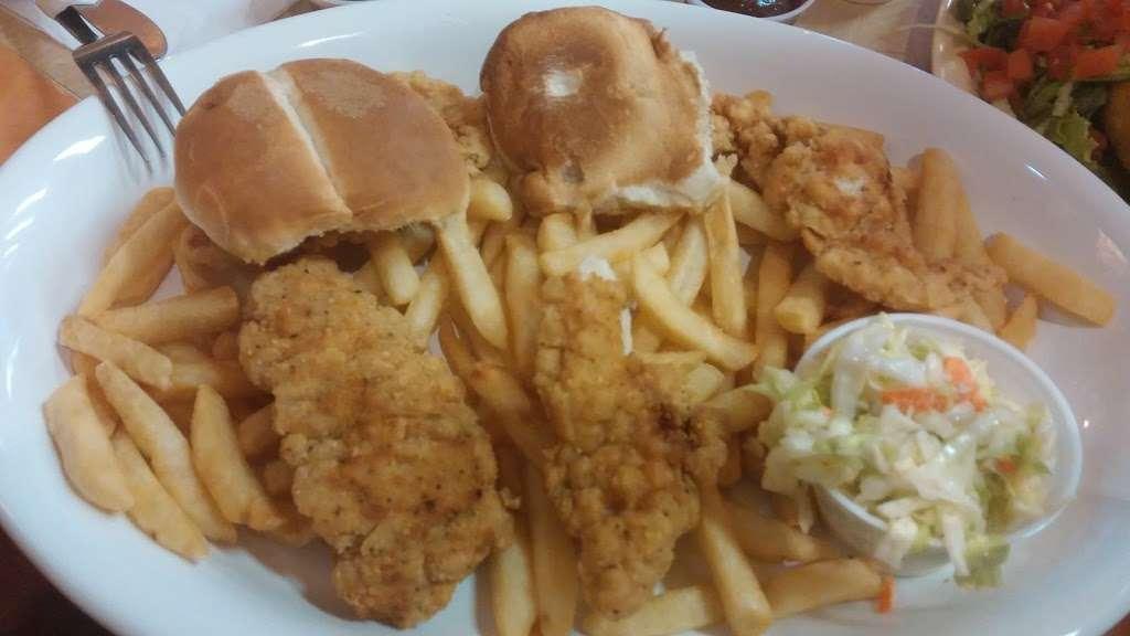 Flames Xpress - restaurant  | Photo 3 of 10 | Address: 11003 Lower Azusa Rd, El Monte, CA 91731, USA | Phone: (626) 350-7500