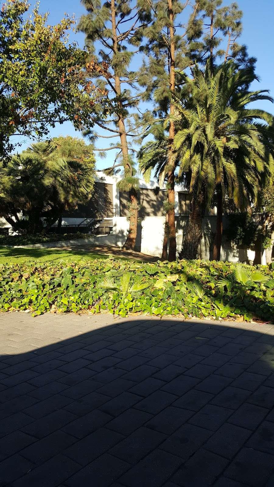 Compton Courthouse - courthouse  | Photo 4 of 10 | Address: 200 W Compton Blvd, Compton, CA 90220, USA | Phone: (310) 605-4065