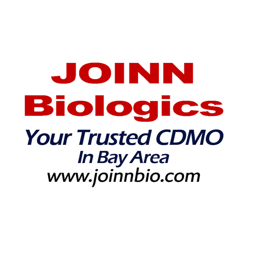 JOINN Biologics - health  | Photo 3 of 3 | Address: 2600 Hilltop Dr Building L, Richmond, CA 94806, USA | Phone: (510) 295-0222