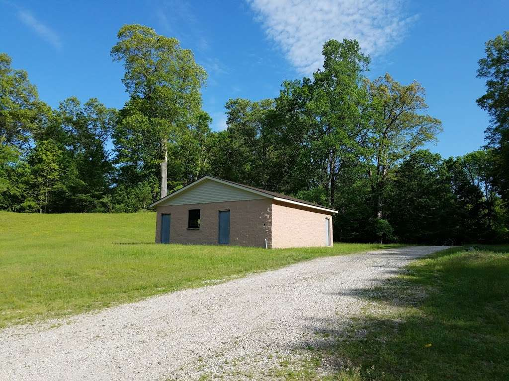 Kasho Cemetary - cemetery  | Photo 2 of 5 | Address: Stropkov Rd, Bedford Hills, NY 10507, USA