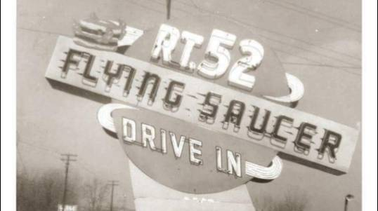 Jack's Used Auto Parts - car repair  | Photo 2 of 8 | Address: 4500 Kellogg Ave, Cincinnati, OH 45226, USA | Phone: (513) 321-7775