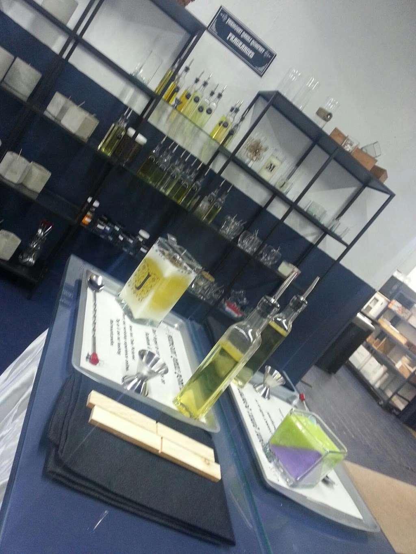 S & D Inc - store  | Photo 2 of 6 | Address: 604 E Washington St, Fairmount, IN 46928, USA | Phone: (765) 948-3631