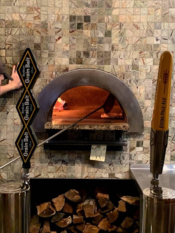 Element Wood Fire Pizza - restaurant    Photo 6 of 10   Address: 96 Broadway St NE, Minneapolis, MN 55413, USA   Phone: (612) 379-3028