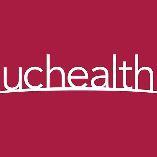 UCHealth - Tyler Abbey DO - doctor  | Photo 2 of 2 | Address: 6767 W 29th St 2nd Floor, Greeley, CO 80634, USA | Phone: (970) 652-2433