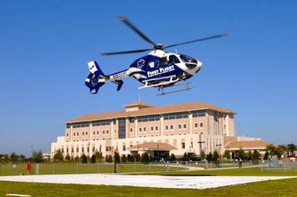 Health First Viera Hospital - hospital    Photo 3 of 10   Address: 8745 N Wickham Rd, Melbourne, FL 32940, USA   Phone: (321) 434-9000