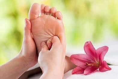 Oriental Massage Spa - spa  | Photo 6 of 10 | Address: 560 Sawdust Rd, Spring, TX 77380, USA | Phone: (832) 701-8370