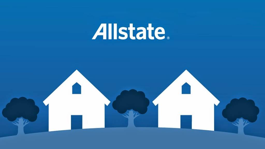 Kenneth Taylor: Allstate Insurance - insurance agency  | Photo 1 of 2 | Address: 7037 Canal Blvd Ste 201, New Orleans, LA 70124, USA | Phone: (504) 283-9310