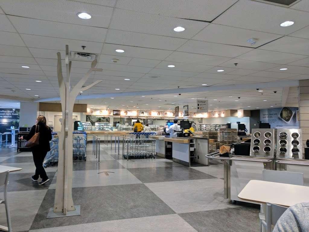 IKEA Elizabeth Restaurant - furniture store  | Photo 4 of 10 | Address: 1000 Ikea Dr, Elizabeth, NJ 07201, USA | Phone: (888) 888-4532