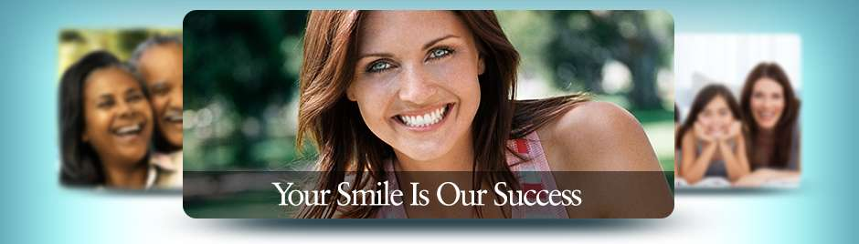 A-1 Family Dentistry Beautiful Smile- Dentist in Gilbertsville-  - dentist  | Photo 1 of 3 | Address: 1885 Swamp Pike Suite 110, Gilbertsville, PA 19525, USA | Phone: (610) 326-4448
