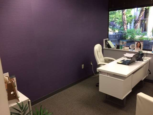 Look Great MD - doctor  | Photo 9 of 9 | Address: 1000 1st Ave #100, King of Prussia, PA 19406, USA | Phone: (610) 337-7662