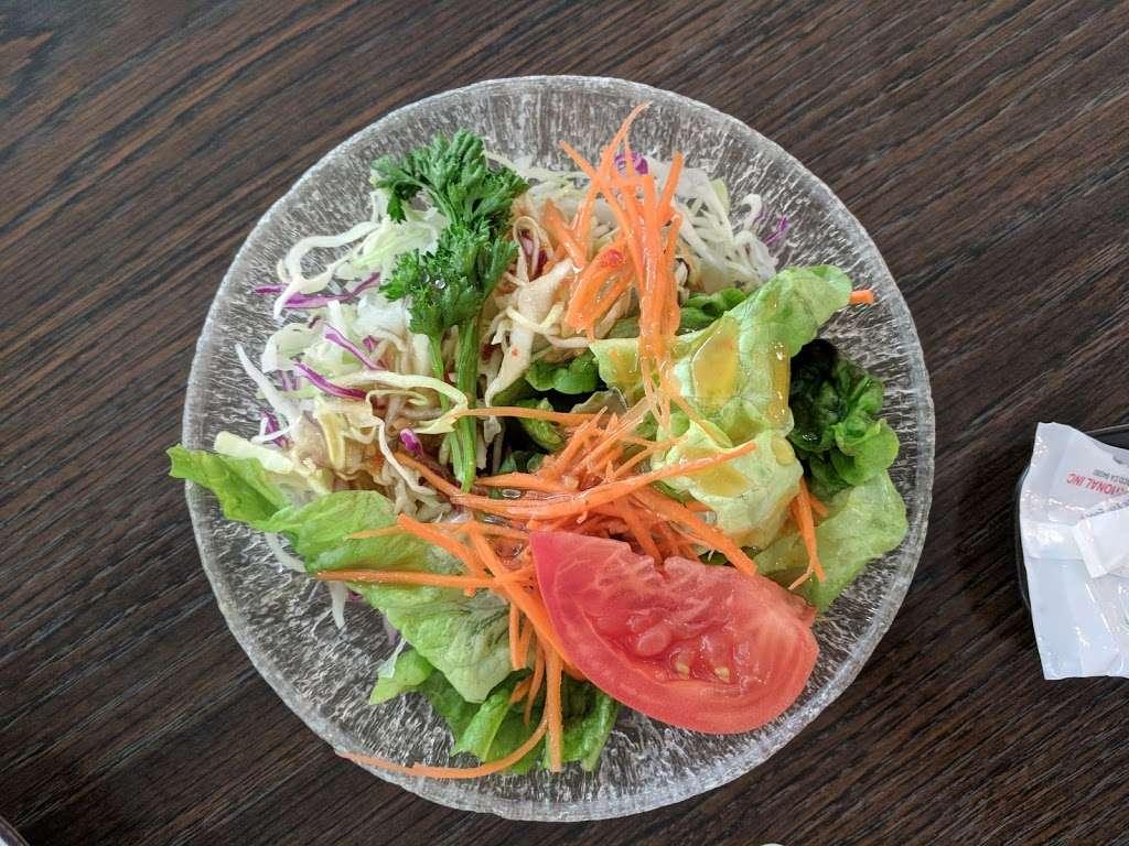 Kantaro Sushi - restaurant  | Photo 4 of 9 | Address: 1542 W Carson St, Torrance, CA 90501, USA | Phone: (310) 320-0200