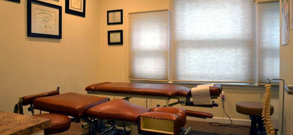 Caring Hands Medical Care - Brentwood - physiotherapist    Photo 4 of 5   Address: 1646 Brentwood Rd, Brentwood, NY 11717, USA   Phone: (631) 231-5200