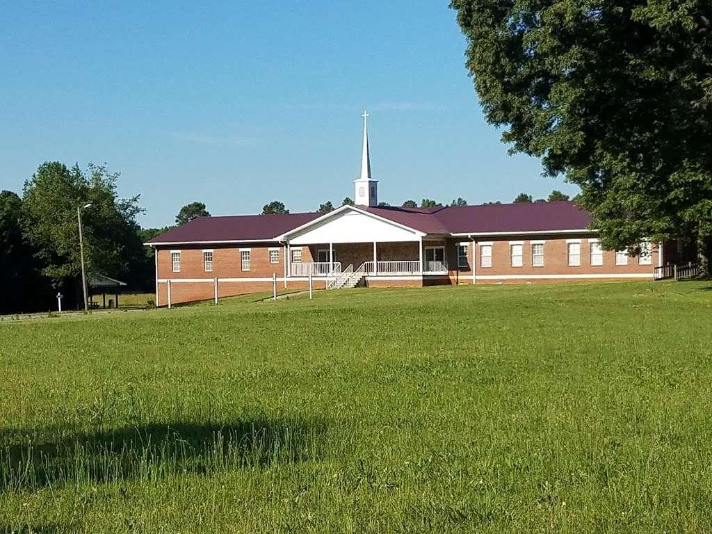 The Altar of Lake Norman - church  | Photo 5 of 10 | Address: 188 Wiggins Rd, Mt Ulla, NC 28125, USA | Phone: (336) 302-3501