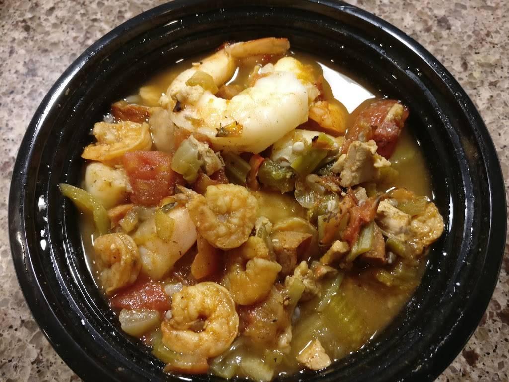 The Blazing Chicken Shack II - restaurant  | Photo 4 of 10 | Address: 5560 E 33rd Ave, Denver, CO 80207, USA | Phone: (720) 596-4501