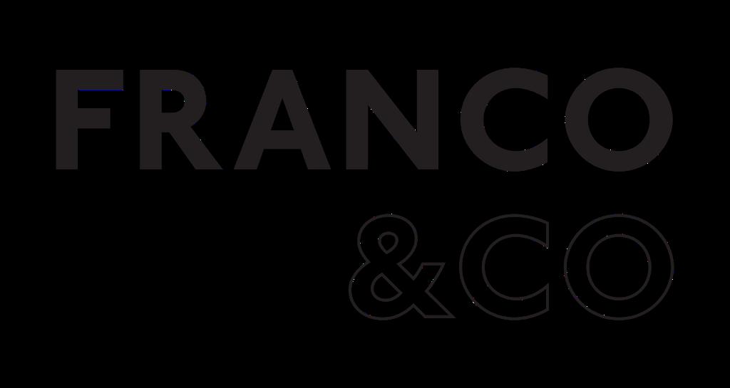 Franco & Co Podiatry MedSpa - doctor  | Photo 1 of 2 | Address: 2407 Main Street, Miramar, FL 33025, USA | Phone: (954) 436-7400