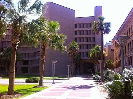 UTMB Health Ear, Nose and Throat - Galveston - doctor    Photo 2 of 5   Address: 700 University Blvd, Galveston, TX 77550, USA   Phone: (281) 338-0829