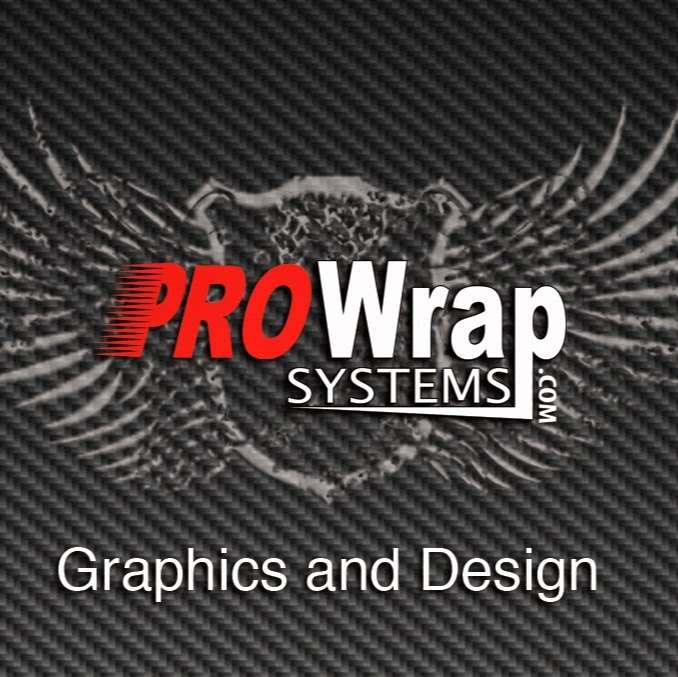 Pro Wrap Systems - store    Photo 7 of 7   Address: 4530 N Hiatus Rd, Ste 116, Sunrise, FL 33351, USA   Phone: (754) 206-4291