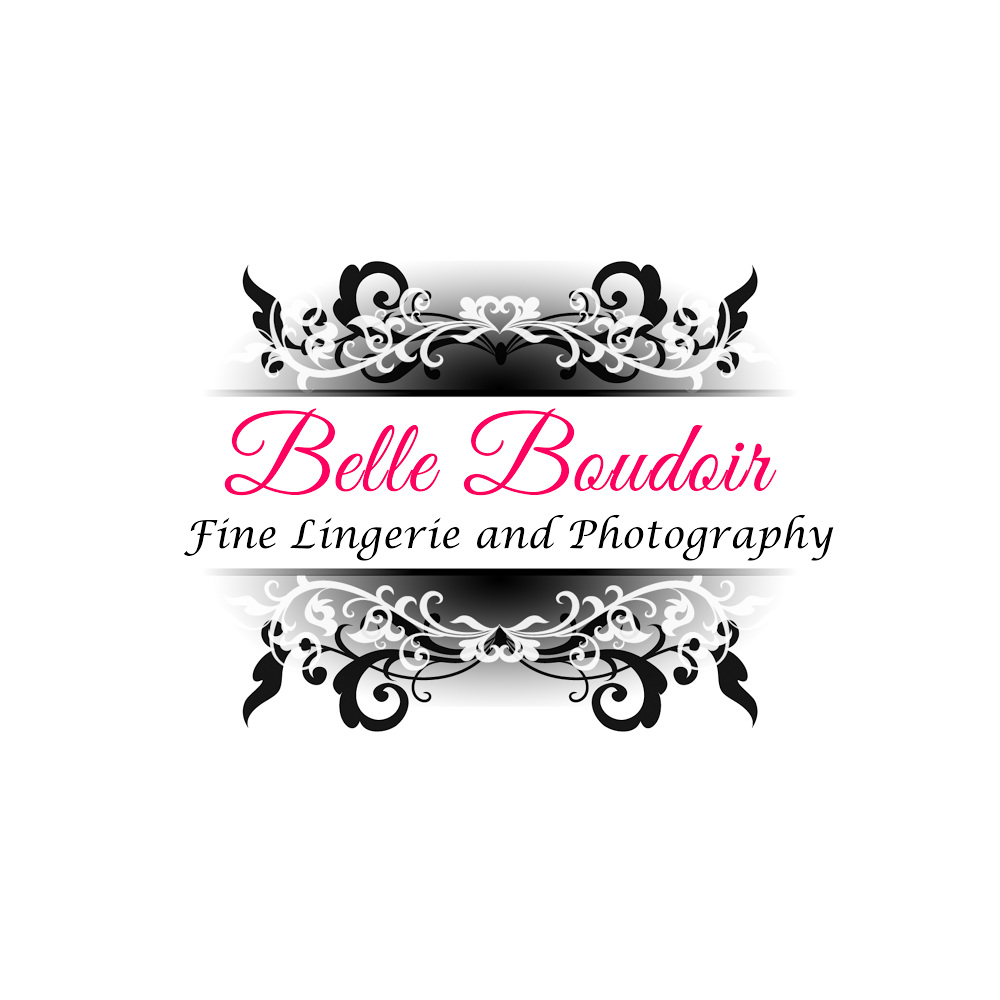 Belle Boudoir Fine Lingerie and Photography - clothing store  | Photo 2 of 2 | Address: 1752 W 35th St, Chicago, IL 60609, USA | Phone: (312) 261-5569