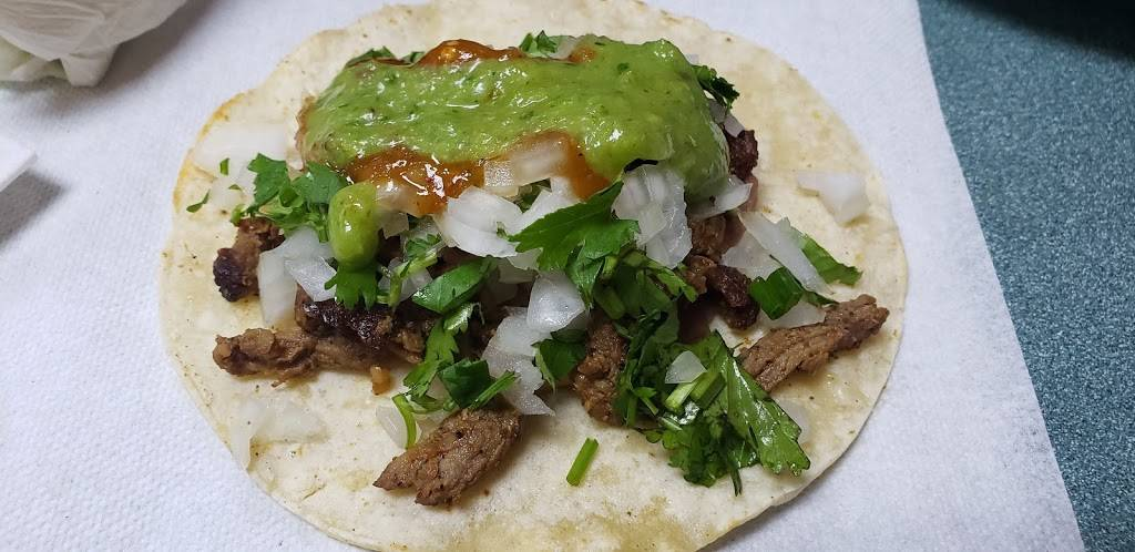 Taco King - meal delivery  | Photo 6 of 9 | Address: 3561 E Tudor Rd #2, Anchorage, AK 99507, USA | Phone: (907) 771-6056