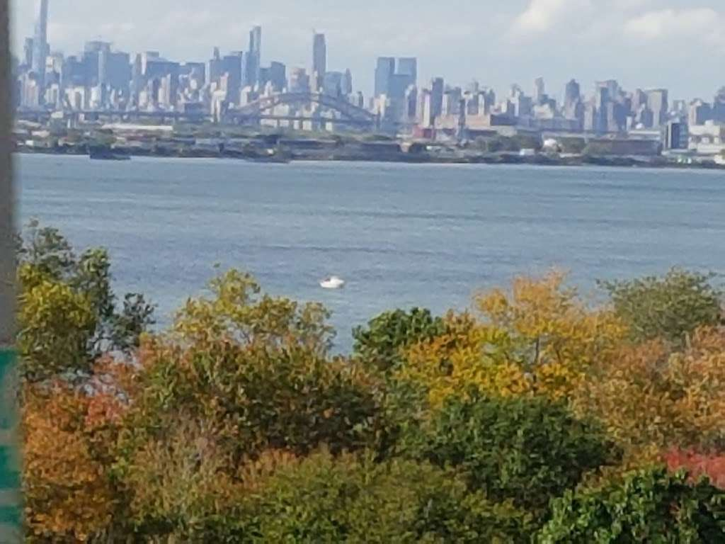 Waterfront Garden - park    Photo 7 of 10   Address: 2013 Gildersleeve Ave, Bronx, NY 10473, USA   Phone: (718) 617-1241