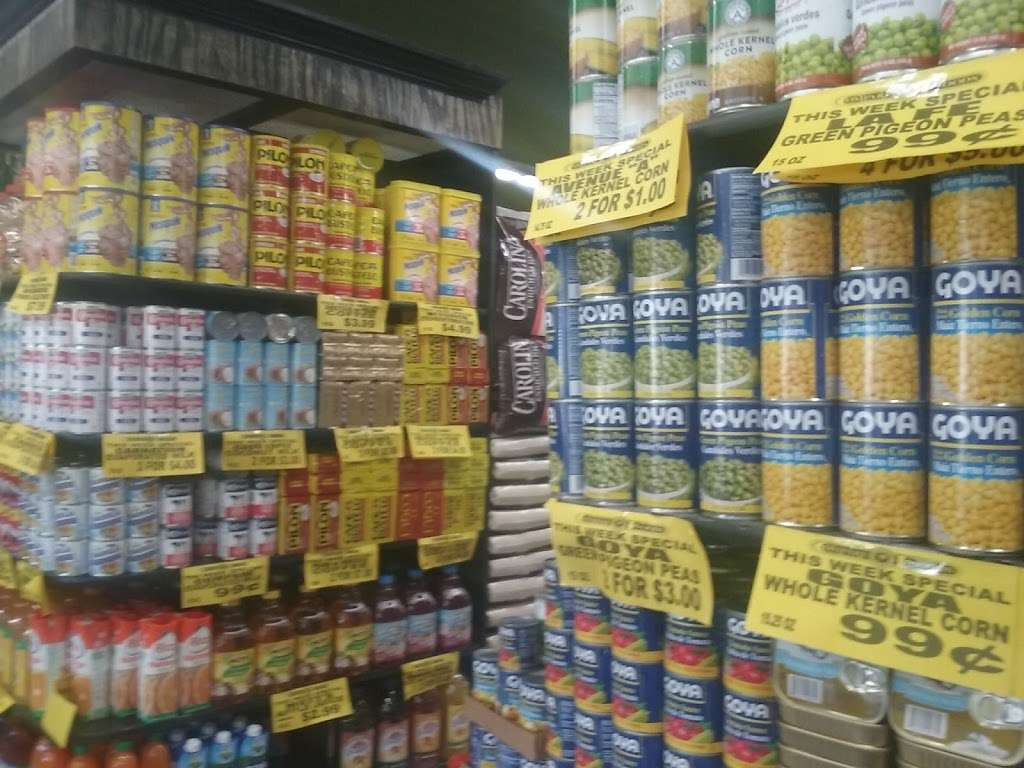 Compare Foods Supermarket - supermarket    Photo 9 of 10   Address: 1470 Westchester Ave, Bronx, NY 10472, USA   Phone: (718) 893-1277