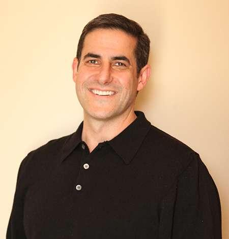 Crawfordsville Family Dentistry: Scott Frey DDS - dentist    Photo 1 of 9   Address: 506 Corda Blvd, Crawfordsville, IN 47933, USA   Phone: (765) 362-3333