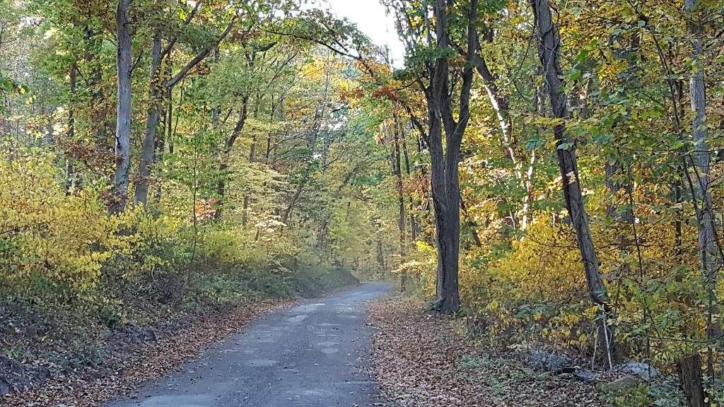 Morris County - park  | Photo 6 of 10 | Address: 3-85 Old Waterloo Rd, Budd Lake, NJ 07828, USA