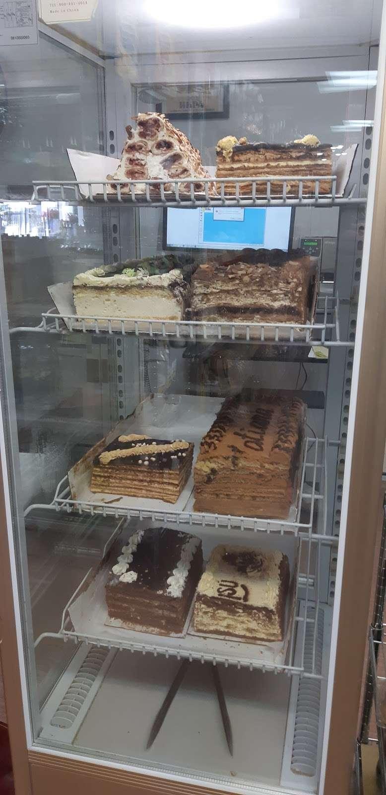 Russian Store - store  | Photo 1 of 10 | Address: 683 NE 79th St, Miami, FL 33138, USA | Phone: (305) 758-2005
