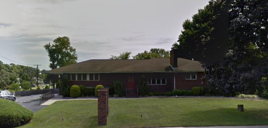 Cumberland Periodontal Associates - dentist  | Photo 1 of 4 | Address: 1077 E Chestnut Ave, Vineland, NJ 08360, USA | Phone: (856) 696-3990