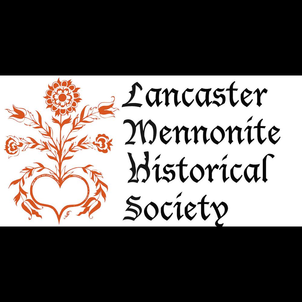 Lancaster Mennonite Historical Society - museum  | Photo 9 of 9 | Address: 2215 Millstream Rd, Lancaster, PA 17602, USA | Phone: (717) 393-9745