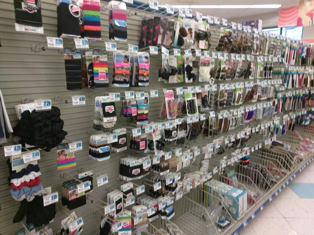 Rite Aid - convenience store  | Photo 9 of 10 | Address: 5005 W Overland Rd, Boise, ID 83705, USA | Phone: (208) 389-1448