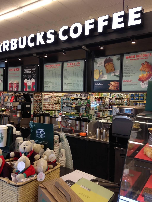 Starbucks - cafe  | Photo 2 of 3 | Address: 10656 W Lake Hazel Rd, Boise, ID 83709, USA | Phone: (208) 319-0880