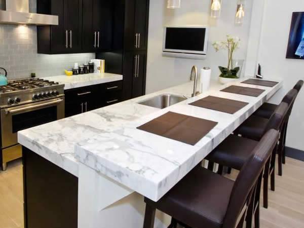 Scottsdale Flooring - Carpet Tile Laminate - furniture store  | Photo 6 of 8 | Address: 6633 E Greenway Pkwy #2101, Scottsdale, AZ 85254, USA | Phone: (480) 535-8260