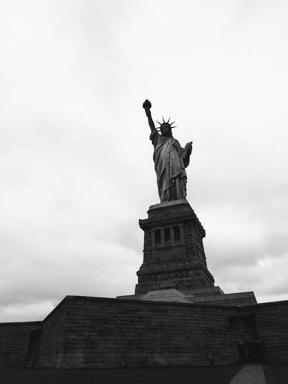 New York Estatua De La Llibertat Corona - museum  | Photo 6 of 10 | Address: Isla de la Libertad, New York, NY 10004, USA