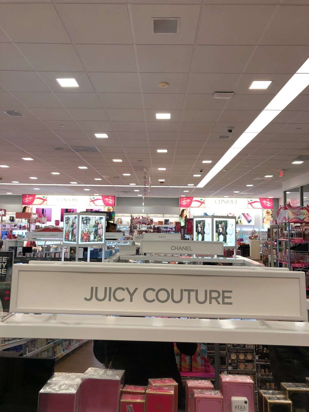 Ulta Beauty - hair care  | Photo 8 of 10 | Address: 225 Allwood Rd, Clifton, NJ 07012, USA | Phone: (973) 777-1066