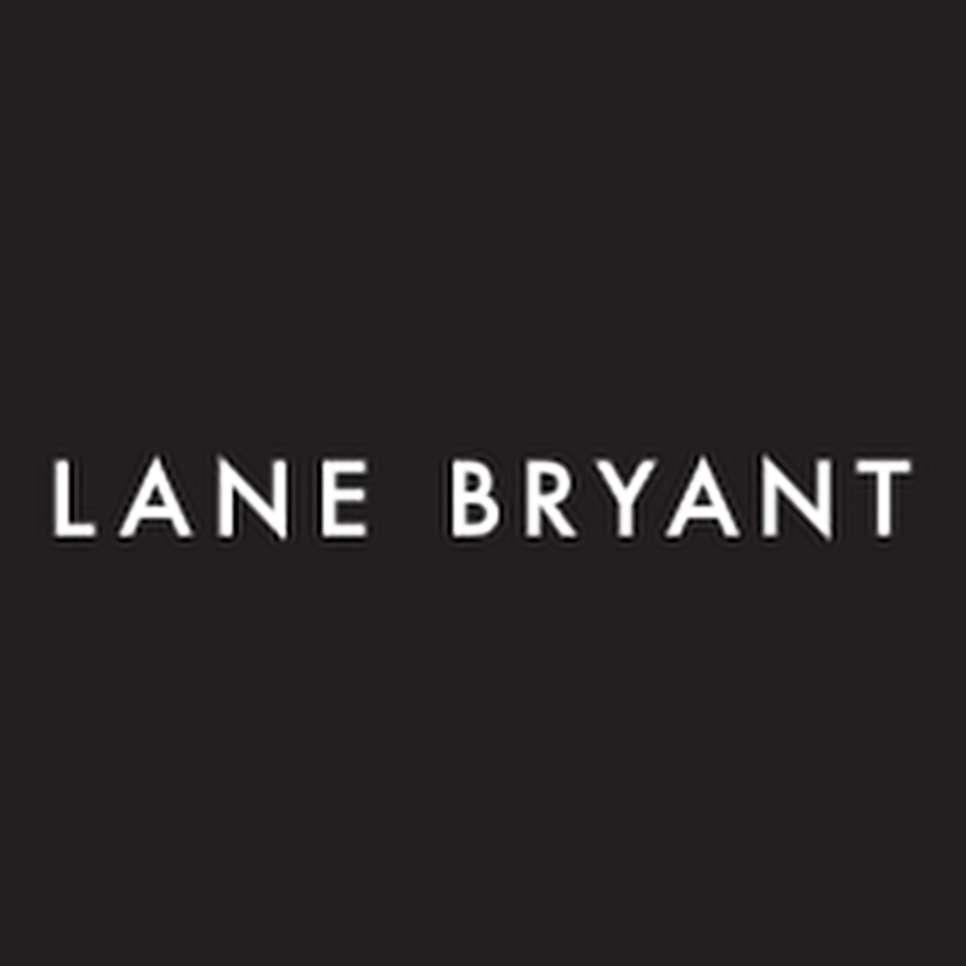 Lane Bryant - clothing store  | Photo 3 of 3 | Address: 1092 Green Acres Mall, Valley Stream, NY 11581, USA | Phone: (516) 612-6715