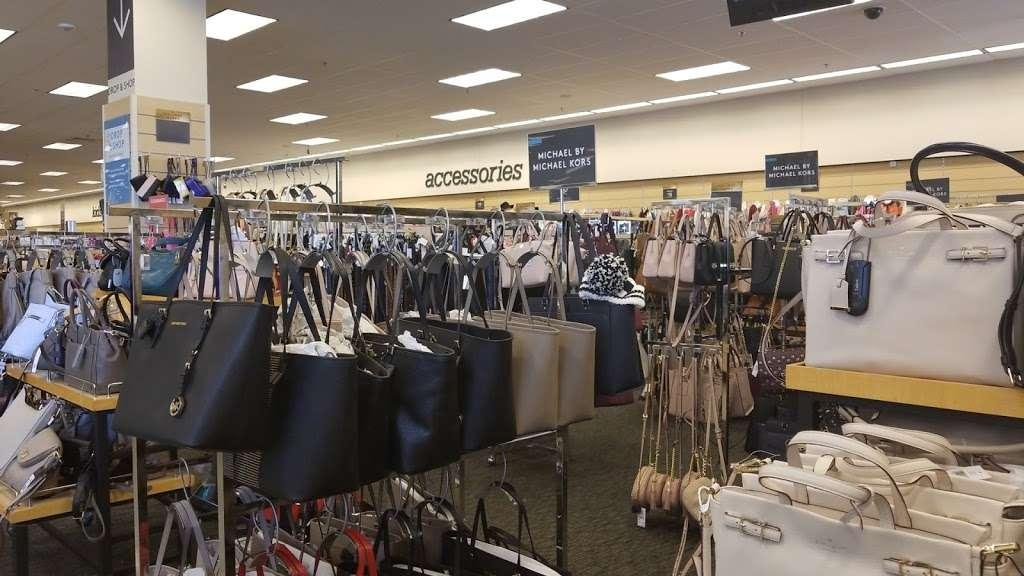 Nordstrom Rack South Bay MarketPlace - clothing store  | Photo 7 of 10 | Address: 1517 Hawthorne Blvd, Redondo Beach, CA 90278, USA | Phone: (424) 254-2448