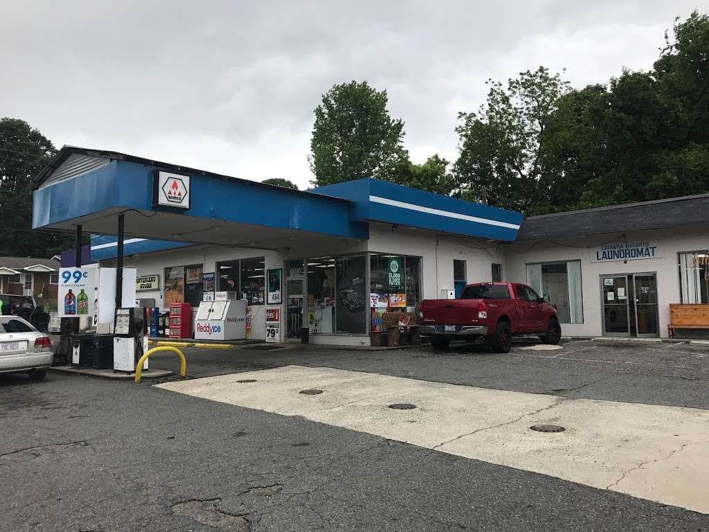 S K FOODMART - convenience store  | Photo 1 of 3 | Address: 1204 S Main St, Mt Holly, NC 28120, USA | Phone: (704) 812-8948