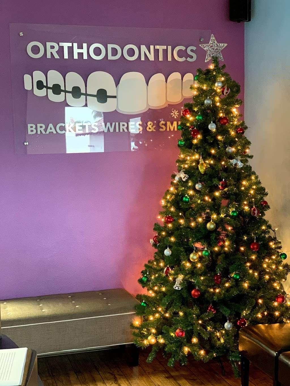 Brackets Wires and Smiles Orthodontics - dentist  | Photo 5 of 10 | Address: 1245 E Vista Way, Vista, CA 92084, USA | Phone: (760) 407-0104