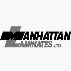 Manhattan Laminates - store  | Photo 5 of 5 | Address: 51-15 35th St, Long Island City, NY 11101, USA | Phone: (800) 762-2929