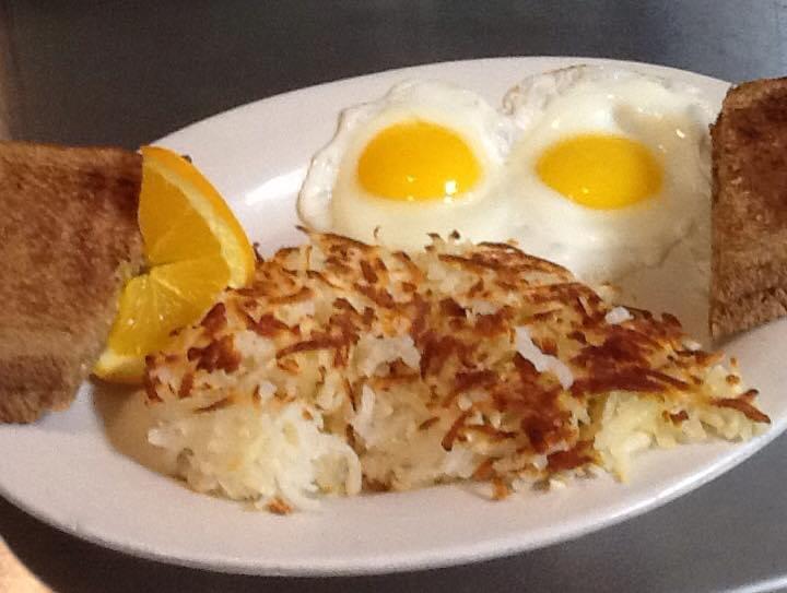 Schoolhouse Lunchroom - restaurant  | Photo 4 of 9 | Address: 8336 Monroe Rd #114, Lambertville, MI 48144, USA | Phone: (734) 854-8810