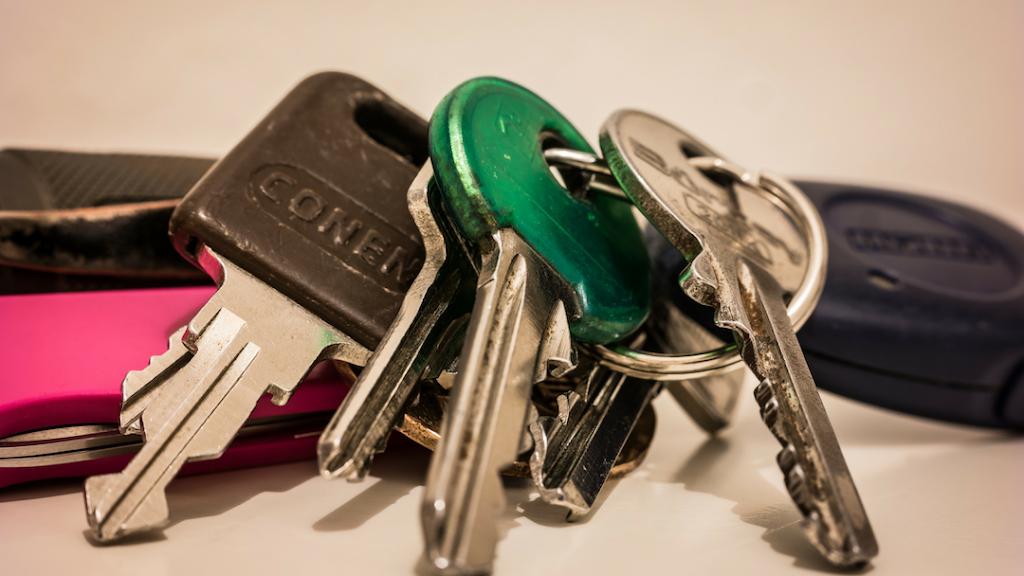 Affordable Lock & Security Solutions - locksmith  | Photo 4 of 10 | Address: 356 S US-441, Lady Lake, FL 32159, USA | Phone: (352) 259-8820