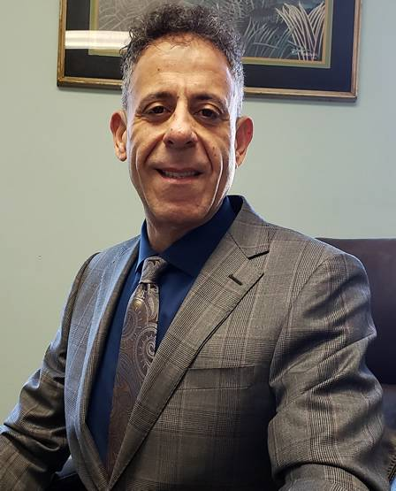 Sam Heffez ESQ - lawyer  | Photo 1 of 1 | Address: 1502 Kings Hwy, Brooklyn, NY 11229, USA | Phone: (718) 375-5078